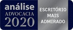 escritorio_admirado_2020